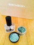 Birchbox jan 2014